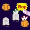 Boppin_Ghosts-Haunted_and_Halloween_Apps_for_iPad_and_iPhone