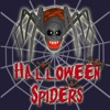 Halloween_Spiders-Haunted_and_Halloween_Apps_for_iPad_and_iPhone