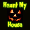Haunt_My_House-Haunted_and_Halloween_Apps_for_iPad_and_iPhone