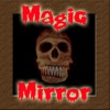 My_Magic_Mirror-Haunted_and_Halloween_Apps_for_iPad_and_iPhone