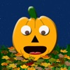 Peter_Pumpkin-Haunted_and_Halloween_Apps_for_iPad_and_iPhone