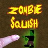 Zombie_Squish-Haunted_and_Halloween_Apps_for_iPad_and_iPhone